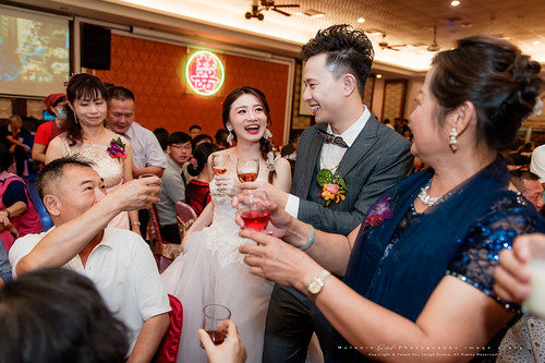 mr-peach-20200919-wedding--933 | by 桃子先生