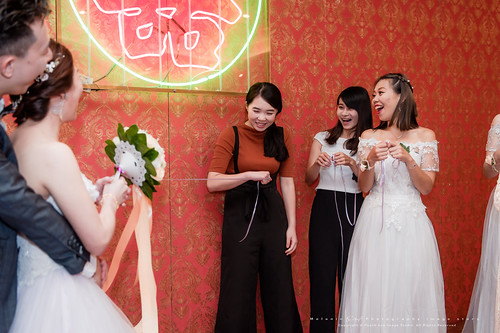mr-peach-20200919-wedding--825 | by 桃子先生