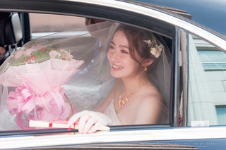 mr-peach-20200919-wedding--488 | by 桃子先生