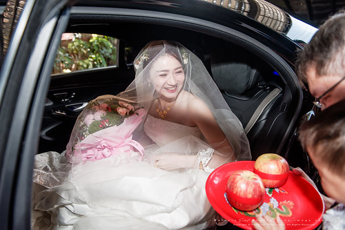 mr-peach-20200919-wedding--513 | by 桃子先生