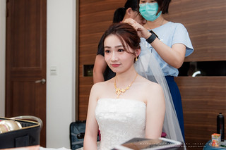 mr-peach-20200919-wedding--231 | by 桃子先生