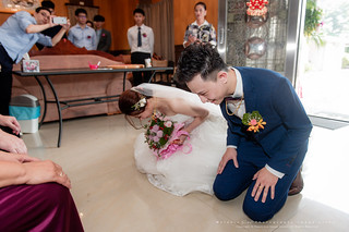 mr-peach-20200919-wedding--450 | by 桃子先生