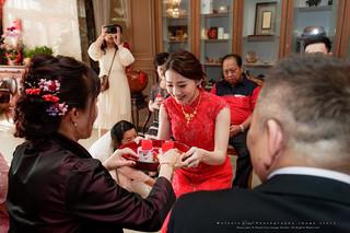 mr-peach-20200919-wedding--139 | by 桃子先生