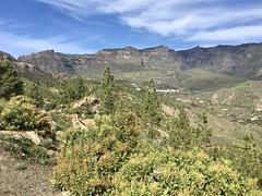 Gran Canaria - Santa Lucía de Tirajana