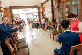 mr-peach-20200919-wedding--100 | by 桃子先生