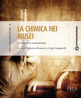 La Chimica nei Musei