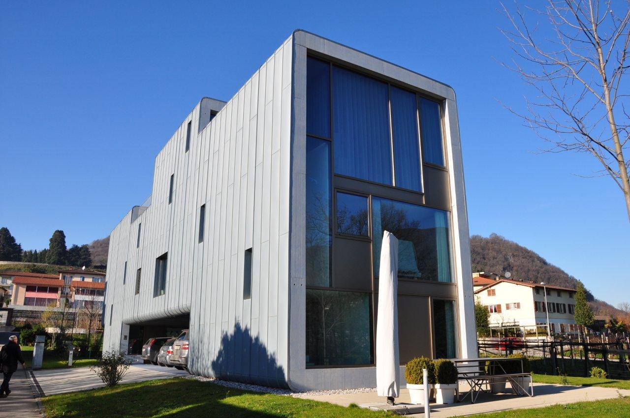 2015 Rancate Casa Lee-Stocker