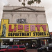 Liberty Department Stores II