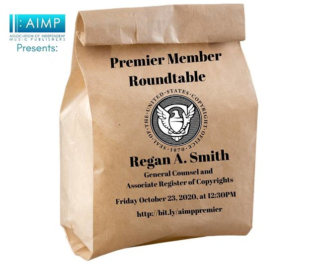 Premier Roundtable