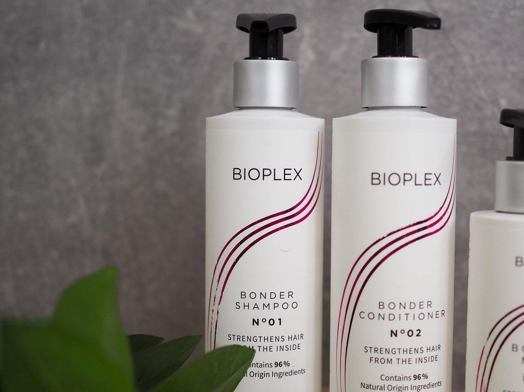 Biozell Bioplex