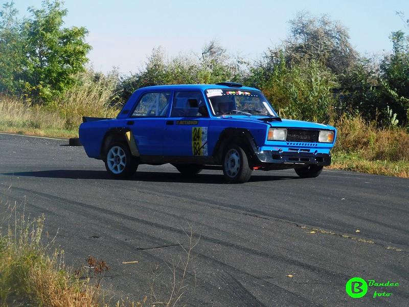 DSCN5938