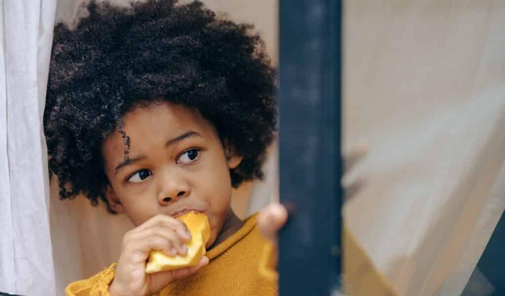 IRM-permet-de-prédire-la-prise-de-poids-chez-les-enfants(2)