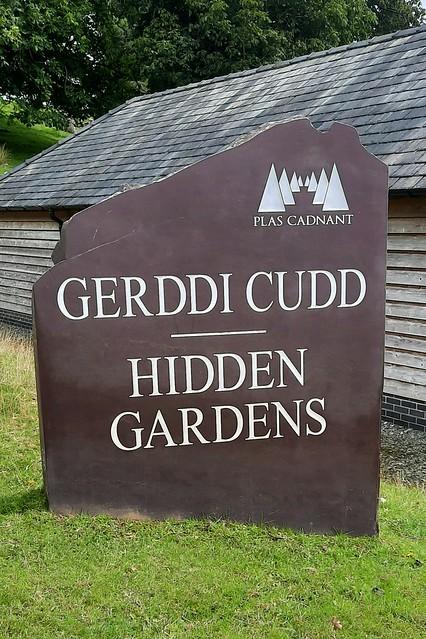 Plas Cadnant Hidden Gardens - Anglesey (11)