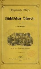 gutbier_1858