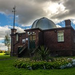 Moor Park Observatory