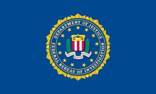 FBI_department_justice