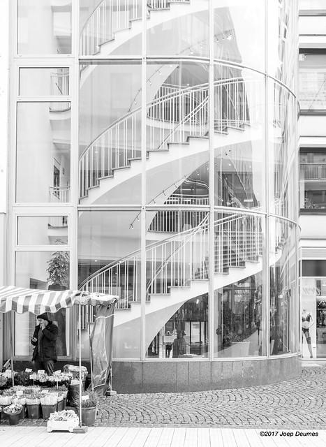 Holzgraben-2017maart03-061