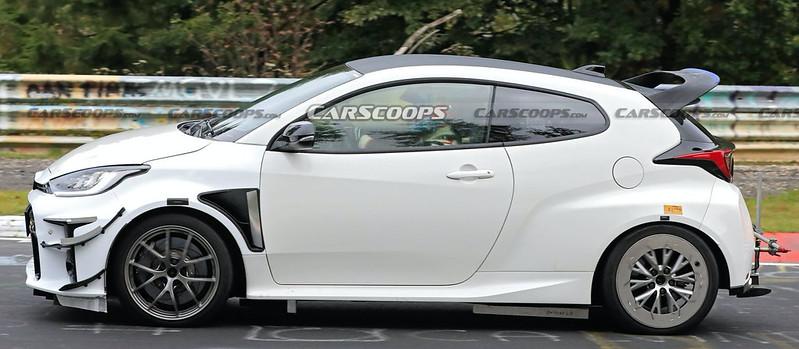 Toyota-GR-Yaris-extreme-version-spy-shots-5-1
