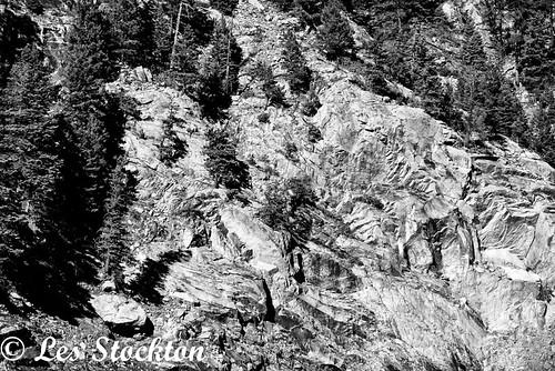 landscape mountains nature scenery scenic