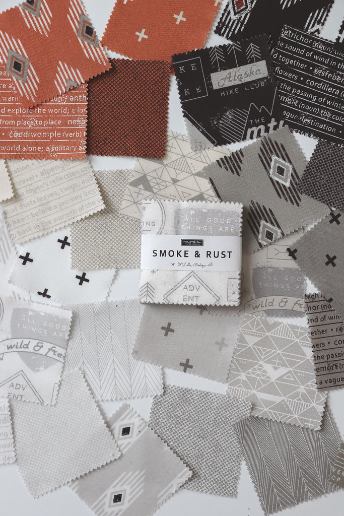 smoke & rust12