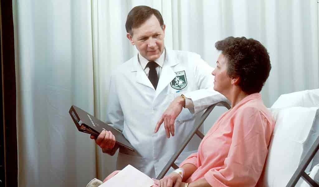 le-covid-19-provoque-souvent-des-lésions-neurologiques