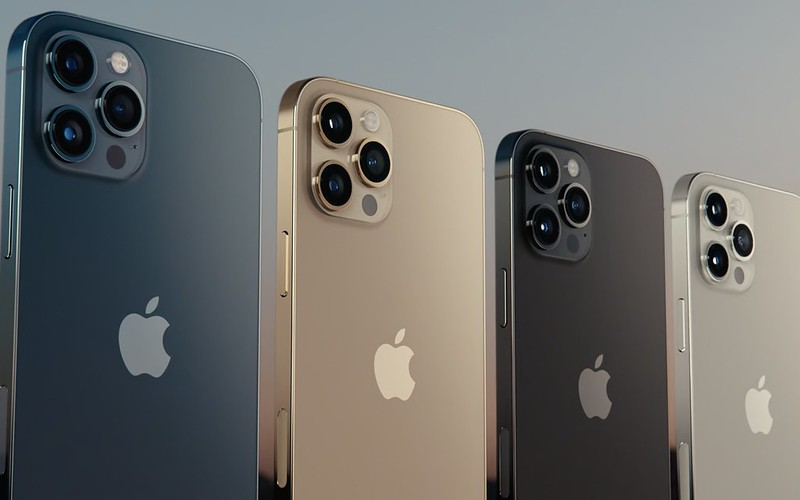 Singtel iPhone 12 Mini, iPhone 12, 12 Pro, And 12 Pro Max Price Plans