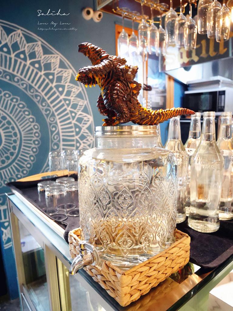 台北土耳其咖啡廳不限時下午茶占卜特色好拍網美打卡必拍ig拍照推薦 (3)
