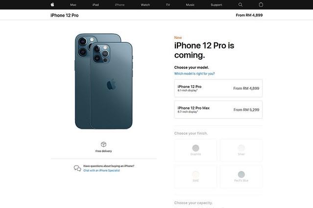 iPhone-12-Pro-prices