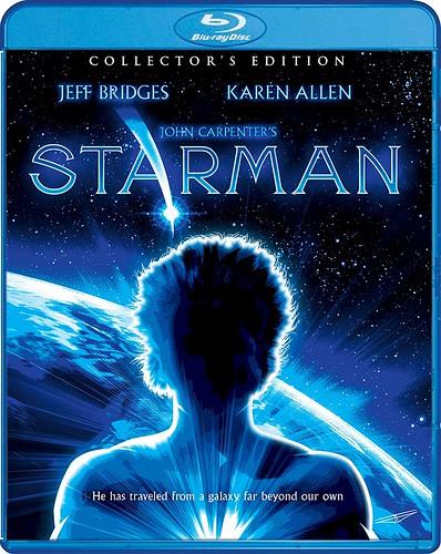 StarmanBRD