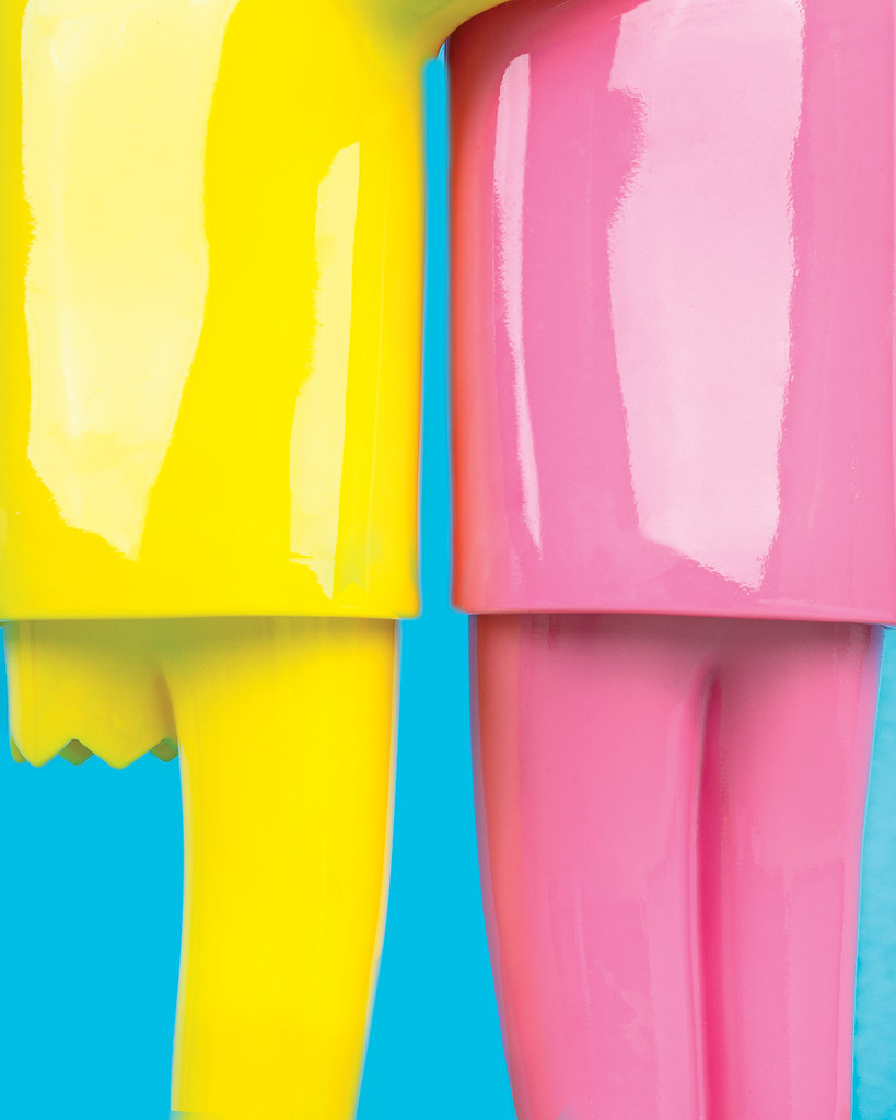 Joan Cornellà x AllRightsReserved 第三彈新作「FWEN 搪膠公仔」、I HOPE I DIE SOON 數位版畫 全球限量首發!