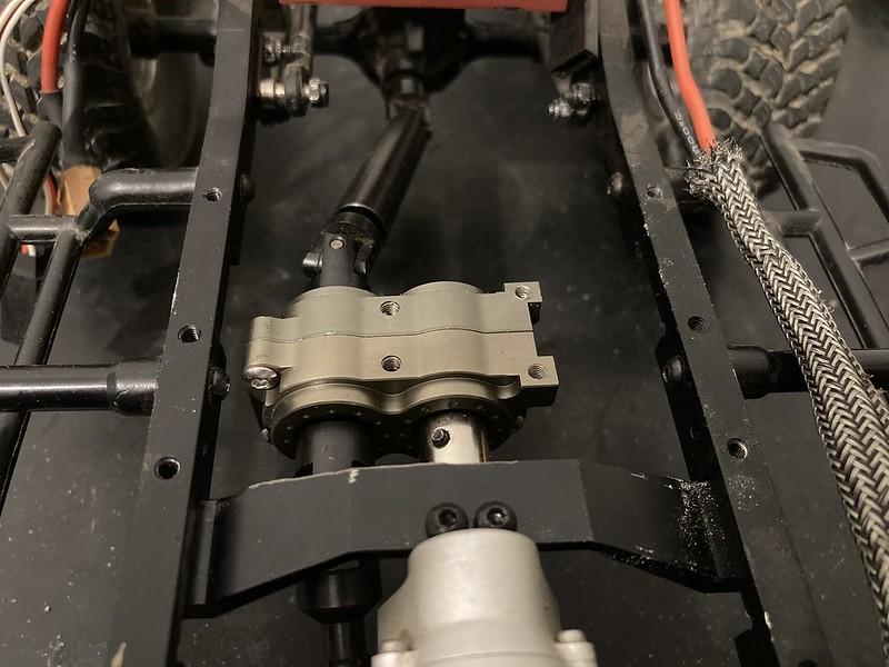 RC4WD trailfinder2 Blazer V8 - Page 2 50475895788_8aef9d836d_c