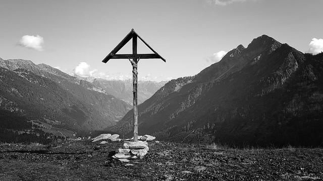 credo nella natura (in explore Oktober 2020)