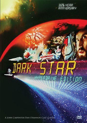 DarkStarDVD