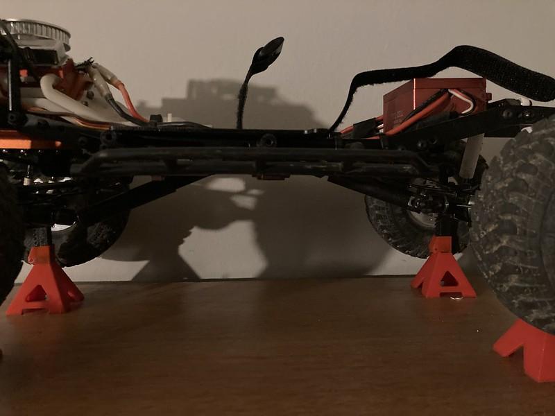 RC4WD trailfinder2 Blazer V8 - Page 2 50476594441_cd0a8f7ede_c