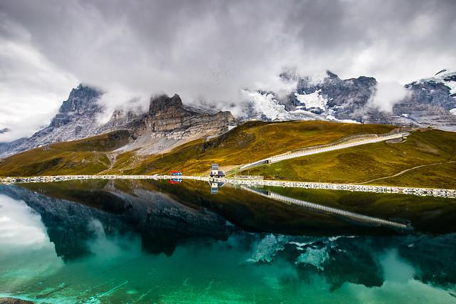 Eiger,Mönch&Jungfrau0246