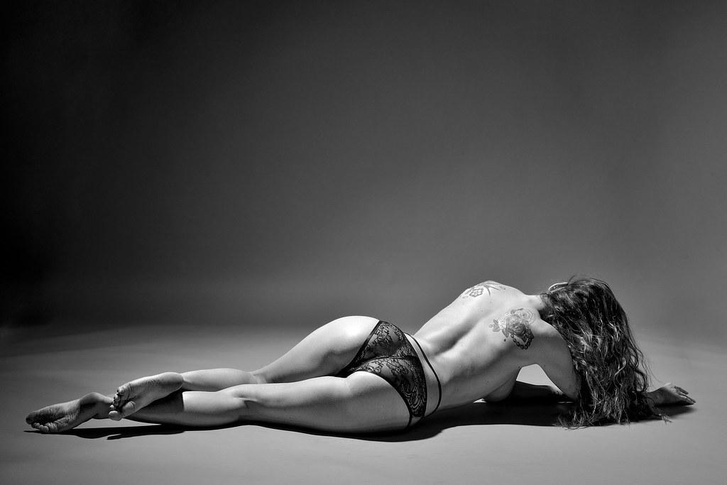 Sexy Sadie Studio nuova 2020 2