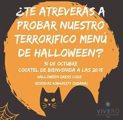 vivero-halloween