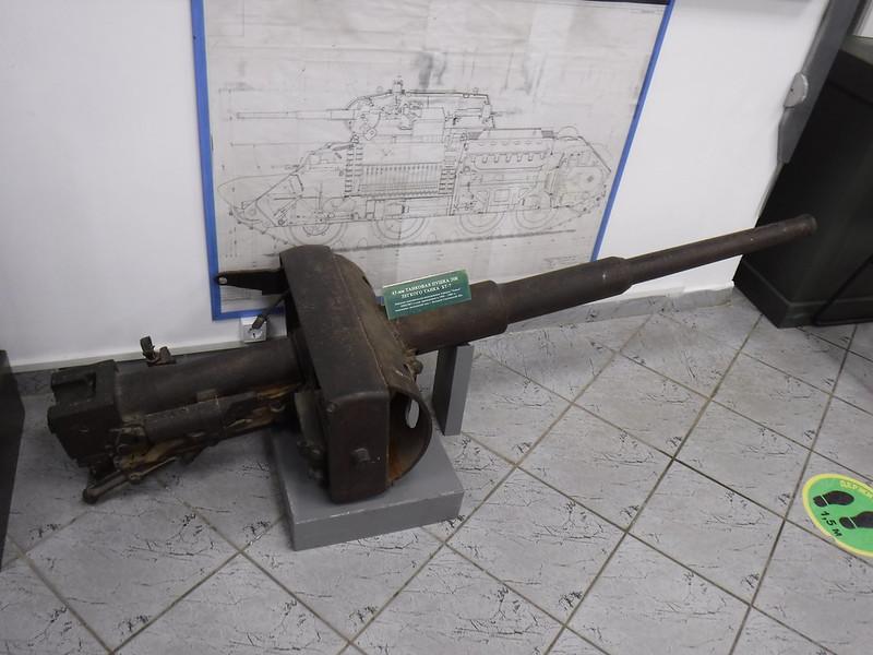 DSCF9078