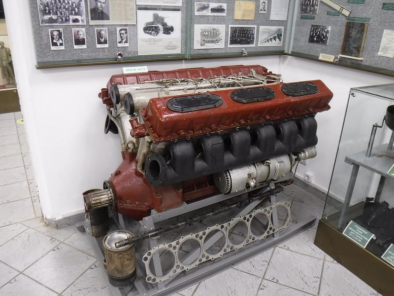 DSCF9077