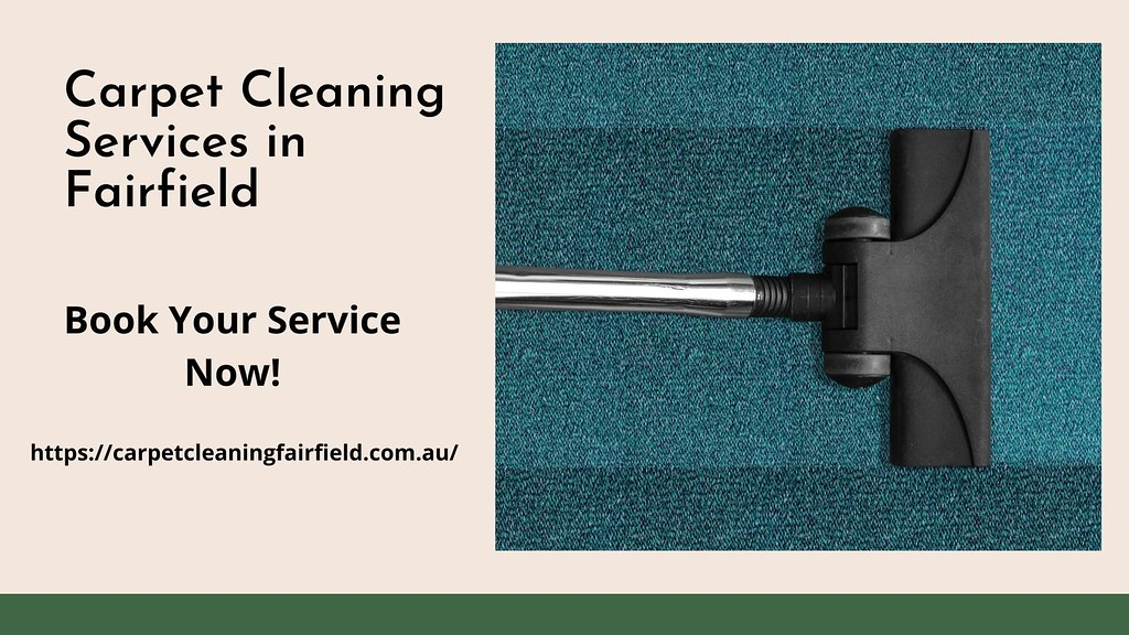 Carpet Cleaning Specialists in Fairfield | Carpet Cleaners Fairfield