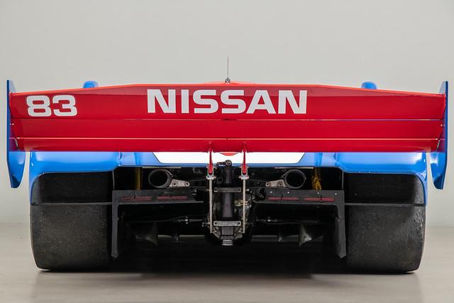 Nissan-NPT-90-3