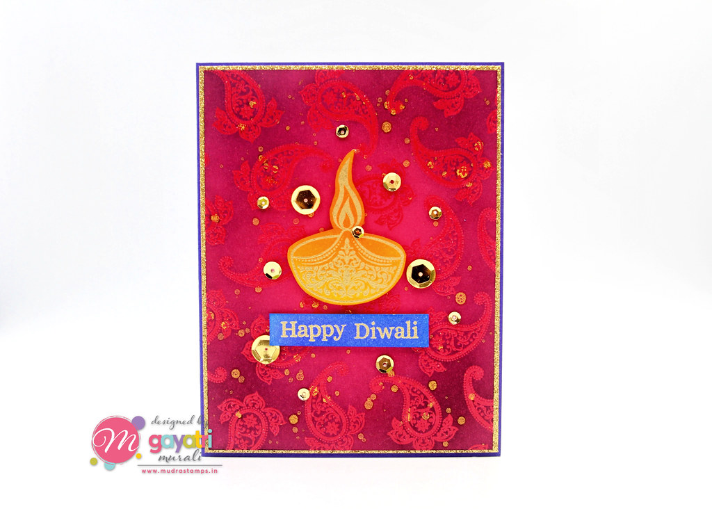 Happy Diwali card1