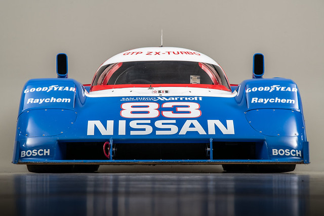 Nissan-NPT-90-8