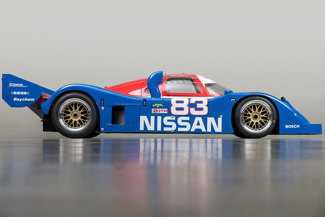 Nissan-NPT-90-2