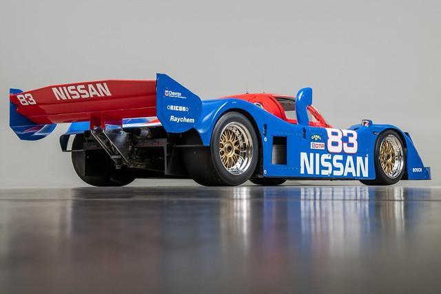 Nissan-NPT-90-9