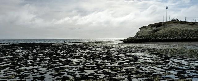 Punta Cuevas