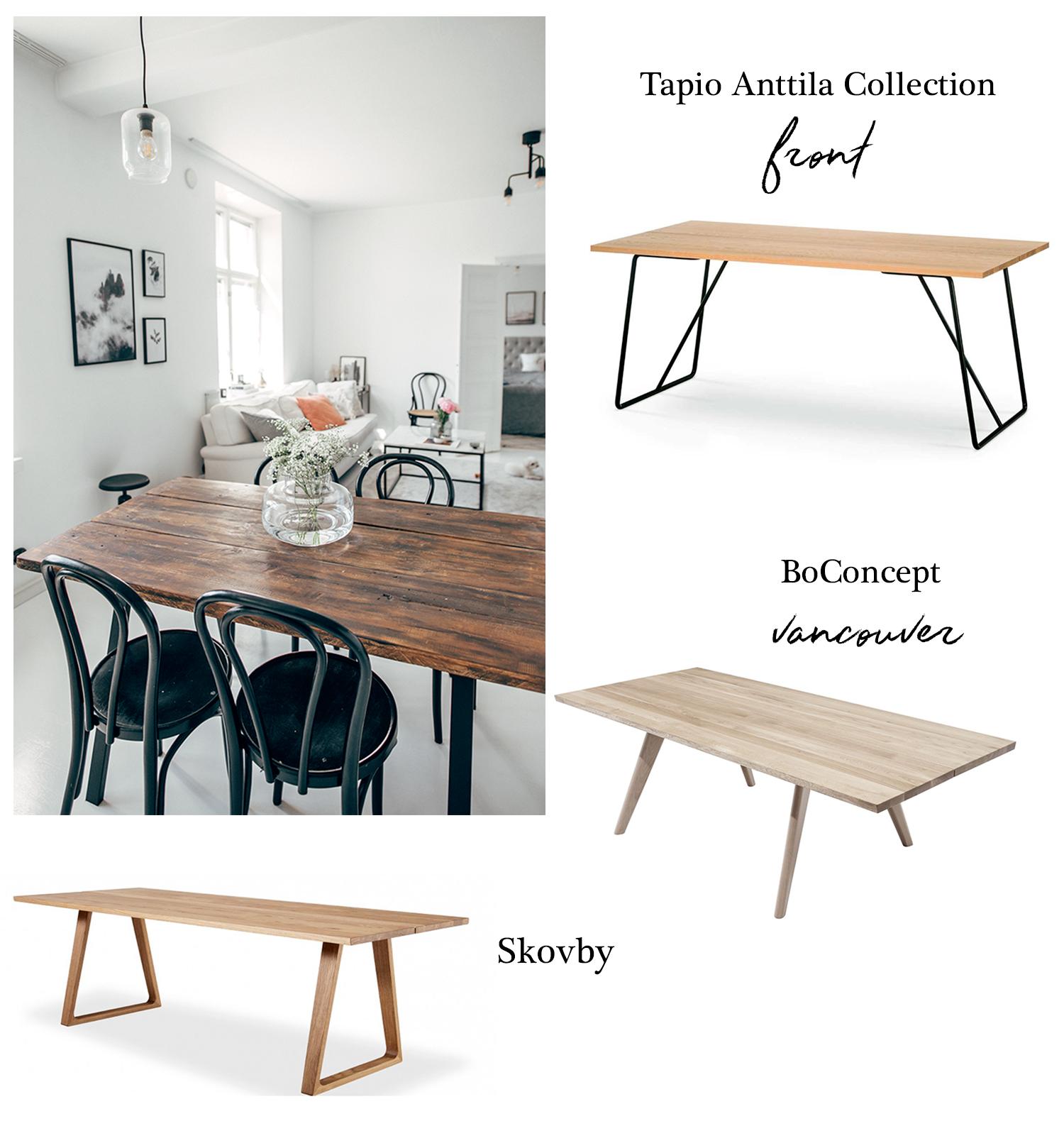 Pöytä1