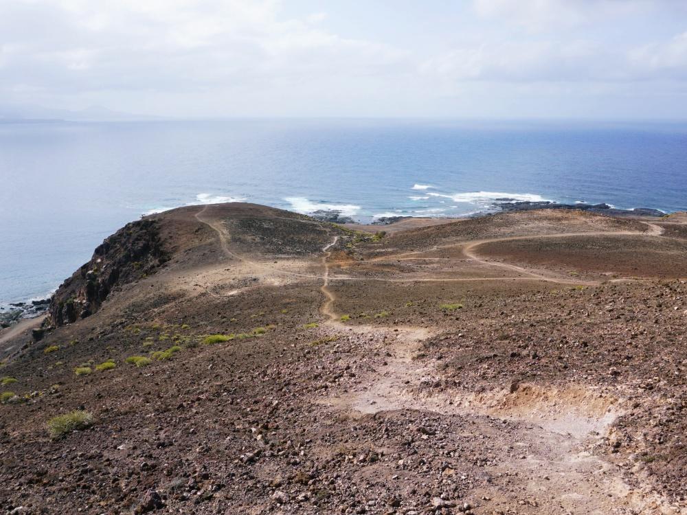 Isleta Gran Canaria