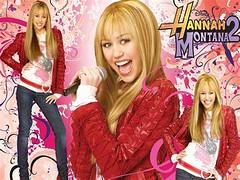 Miley Cyrus confirme le retour d'Hannah Montana