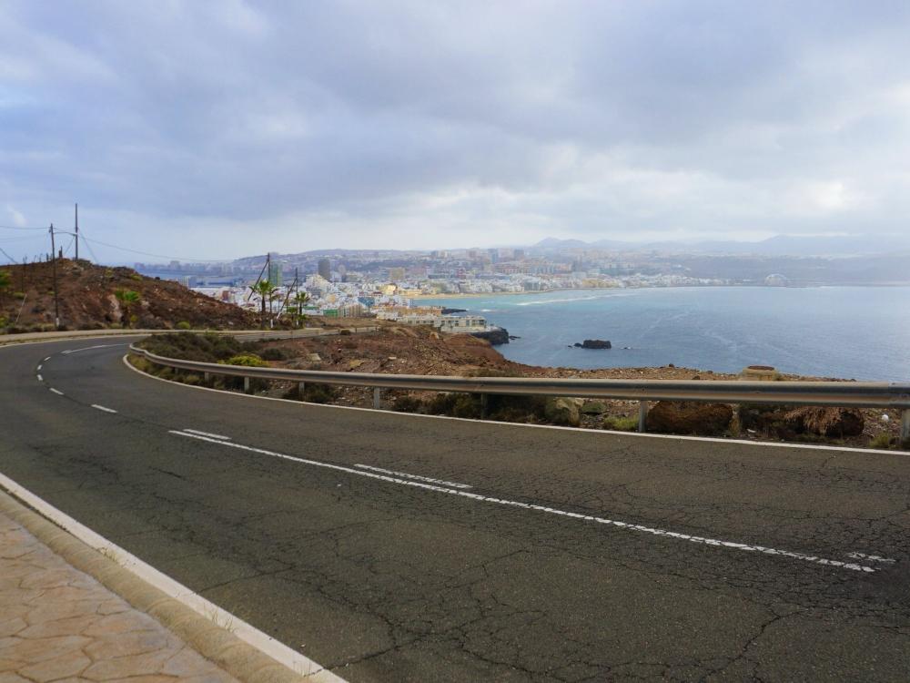 Gran Canaria Canary Islands